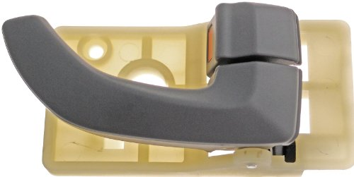 dorman-83467-hyundai-tucson-front-passenger-side-interior-replacement-door-handle