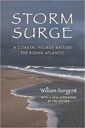 Storm Surge: A Coastal Village Battles the Rising Atlantic