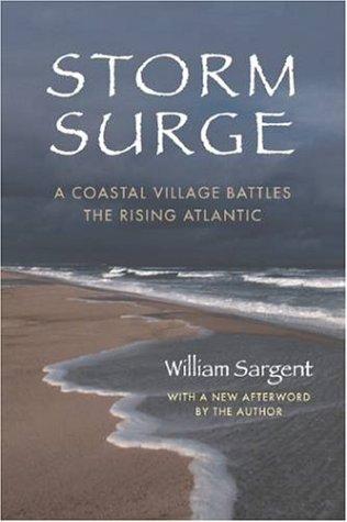 Storm Surge: A Coastal Village Battles the Rising Atlantic (Best Coastal Towns In America)