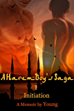 A Harem Boy's Saga - I - Initiation (revised edition)