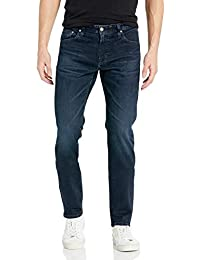 Men's The Tellis Modern Slim Leg Denim Jean, 4 Years Chas, 36