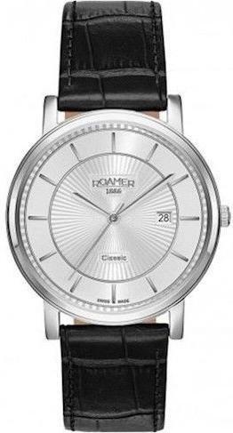 Roamer 705856410507 mens quartz watch