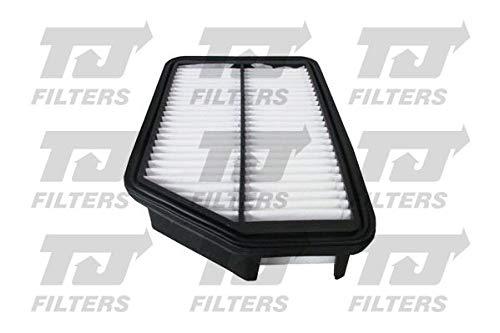 TJ QFA0242 Air Filter