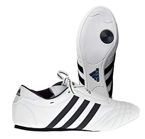 adidas Sneaker SMII Sneaker Schuhe SMII adidas Schuhe xqSqE0Pwr
