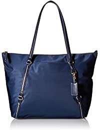 Tote Bag for Women Work Nylon