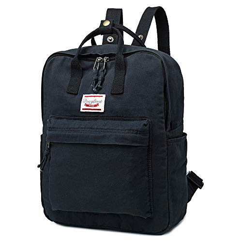 LuckyZ Backpacks Womens Casual