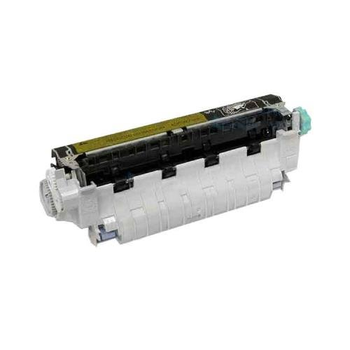 Hewlett Packard RM1-0013 OEM Mono Laser Maintenance - HP LaserJet 4200 Series Fuser Assembly (110V) (200000 Yield) OEM