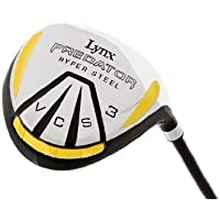 Amazon Co Uk Best Sellers The Most Popular Items In 7 Wood