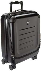 Victorinox Boys' Handbag, Black, 55 Centimeters 31318001