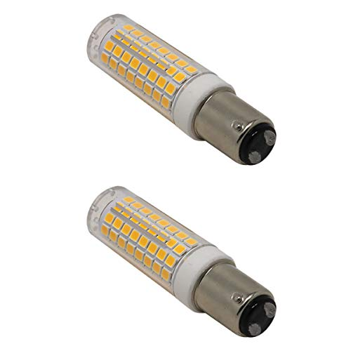Bayonet Led Lights For Homes in US - 3