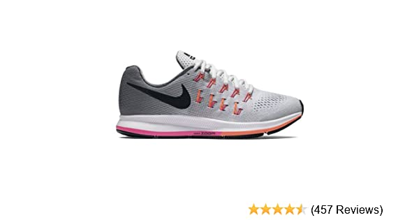 quality design 7ffb0 cb7a3 usa amazon nike womens air zoom pegasus 33 running cheapest online price  1eb20 954a6 d7526 1f3a7