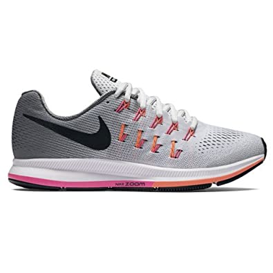 Nike Women's Size 8.5 Air Zoom Elite 8 Running Shoes Style 748589