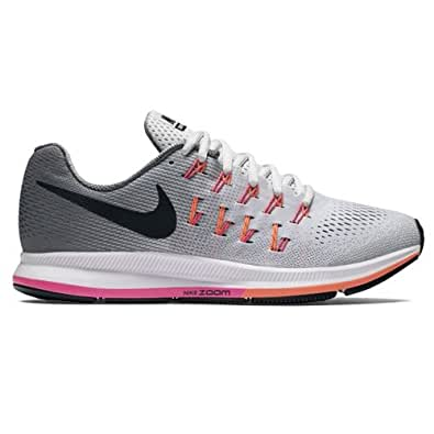 nike air zoom pegasus 33 dames review