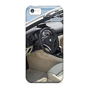 Fashion Protective Bmw 1 Series Convertible Interior Cases Covers For Iphone 5c