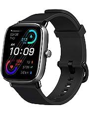 Relógio Smartwatch Amazfit GTS 2 mini - Black