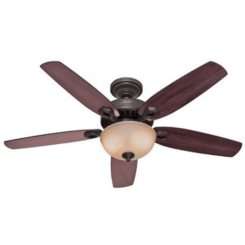 Top Best  10 Ceiling Fans Review for your Living Room
