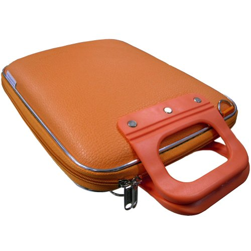 bombata-microbombata-in-orange