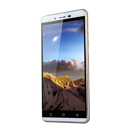 Buy smartphone quadcore unlock