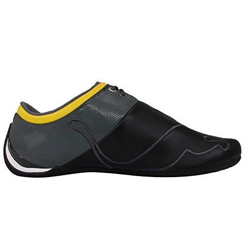 Puma Future Cat M1 Sf Nm - Zapatos de cordones negro