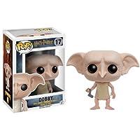 Películas Funko POP: figura de acción de Harry Potter - Dobby
