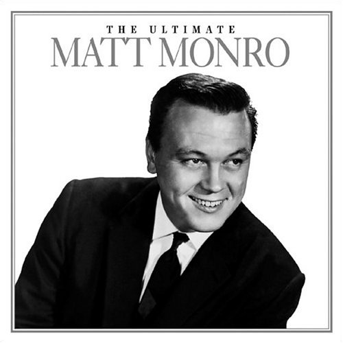 Biography - Matt Monro