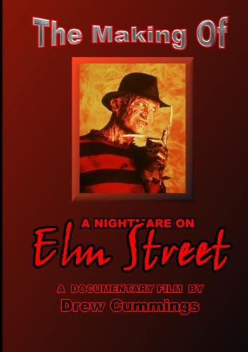 Nightmare On Elm Street: A Halloween Nightmare]()