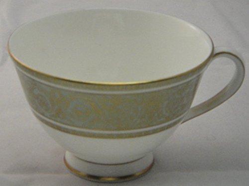 Royal Doulton English Renaissance Cup (Imperfect)