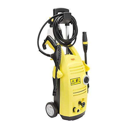 small power washer electric - 9