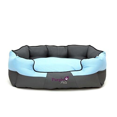 big dog furniture. free shipping purplepets dog bed pet cat beds big furniture