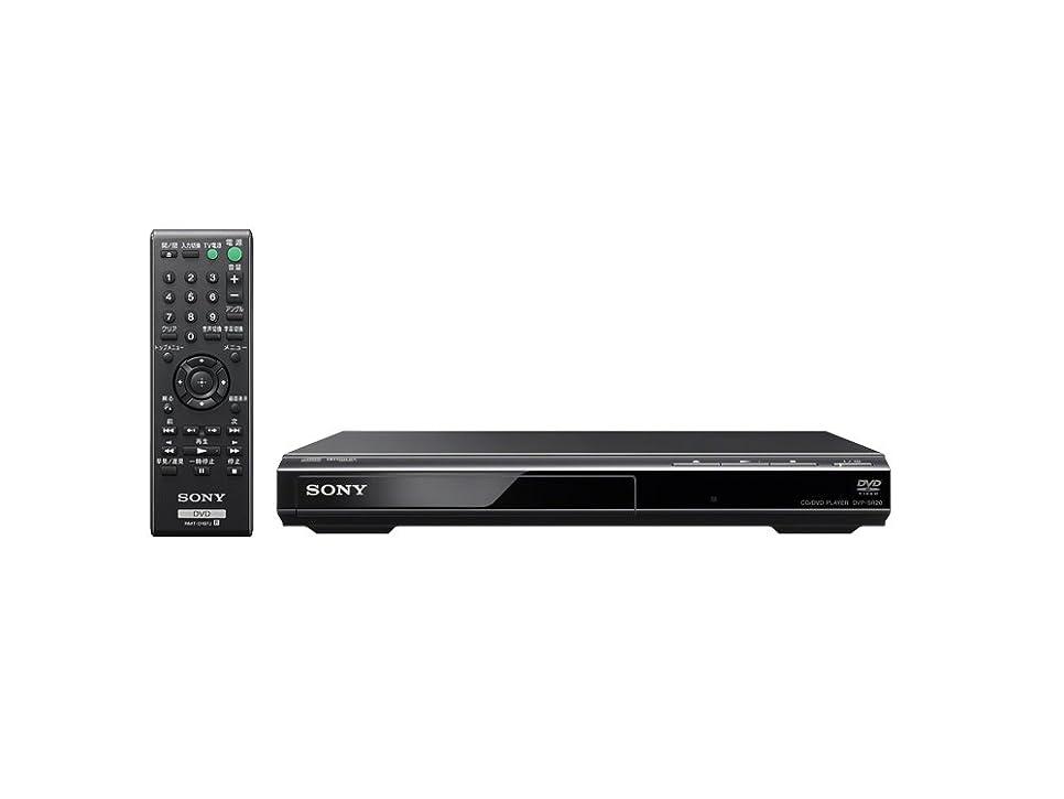 真空メトロポリタンブランド小型プロジェクター 1080PフルHD対応 1920×1080最大解像度 スピーカー2つ内蔵 USBなど接続可