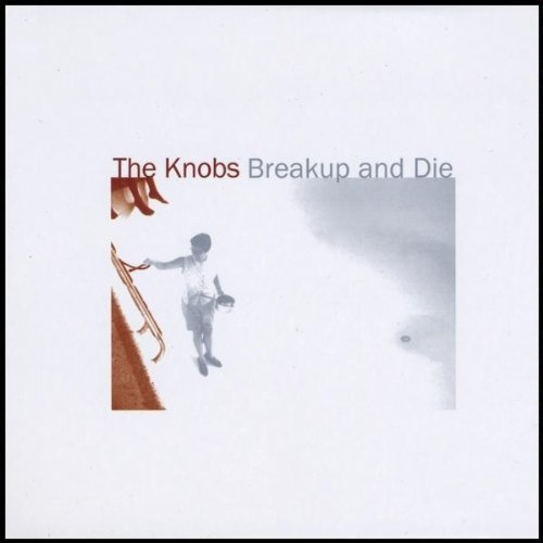 02 Knob - 9