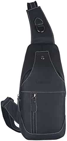 d30673243aa6 Shopping Leather - Under $25 - Casual Daypacks - Backpacks - Luggage ...