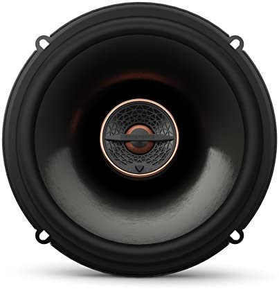 Best Car Speakers Under 50
