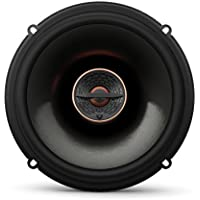 Infinity REF6522IX 6.5-in 180W Coaxial Car Speakers Pair