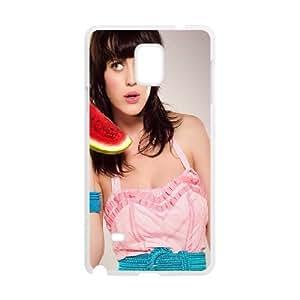 Samsung Galaxy Note 4 N9100 Phone Case Katy Perry P78K788815