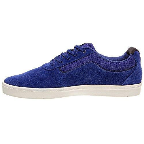 Vans M Zapatillas Numeral Azul
