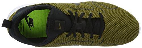 olive Basses black Gr Sneakers Homme white Flak Nike 844838 N qwHYBn