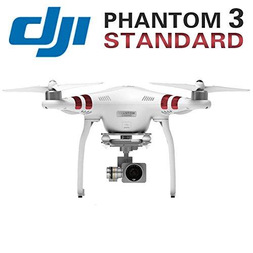 DJI P3-STANDARD DJI