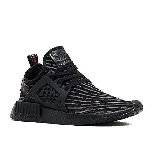 nmds xr1 triple black cheap online