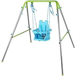 Sportspower My First Toddler Swing