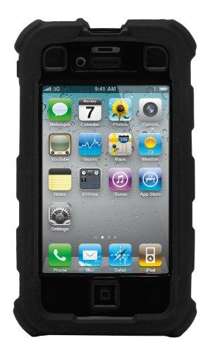Ballistic HA0778 M005 Universal iPhone Holster