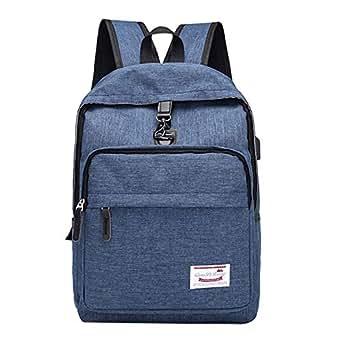 Equipaje · Mochilas y bolsas escolares