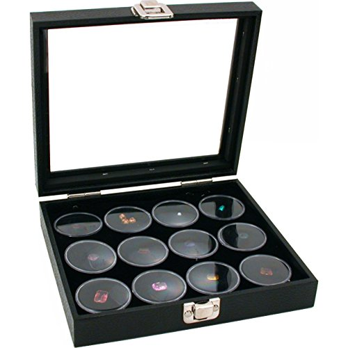 display case for state quarters - 8
