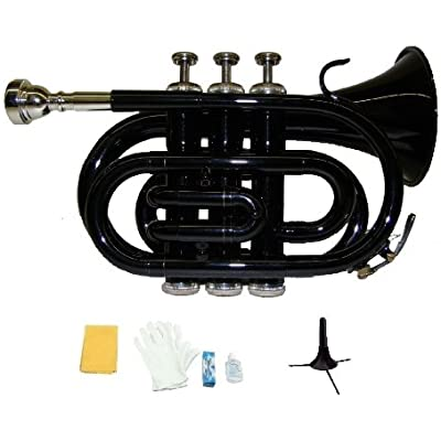 merano-b-flat-black-pocket-trumpet