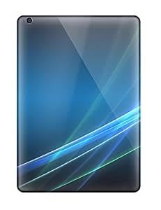 Hot 6964131K27887396 Popular New Style Durable Ipad Air Case