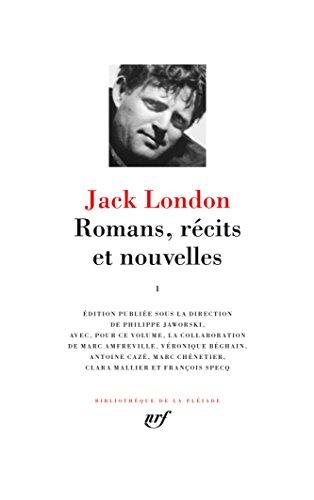 Romans Et Nouvelles Tome 1 [Pdf/ePub] eBook
