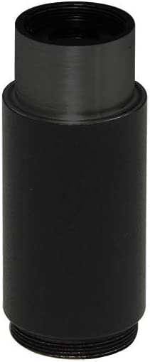 BoliOptics 0.3X Microscope Camera Coupler C-Mount Adapter 23mm MS02041401