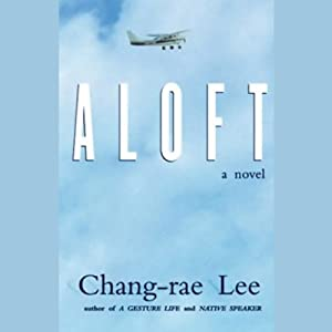 Aloft Audiobook