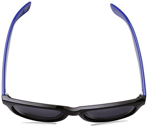 victoria NEGRO SPICOLI Vans 4 Blue Multicolor GAFAS UNISEX Black qB0zv