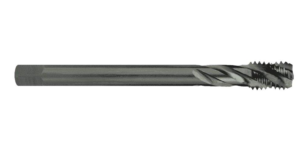 Ruko 232030VA MGB DIN 371 Form BVAP M 3 x 0,5 mm
